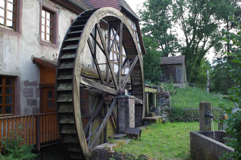 moulin_roue